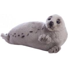 Гренландский тюлень, 38 см Hansa