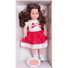 Кукла Вики, 47 см, Paola Reina