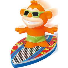 """Игрушка для ванны """"Серфинг"""", ALEX"""