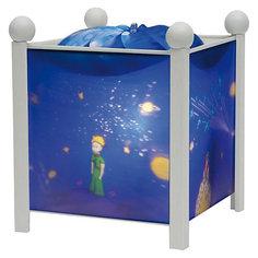 """Светильник-ночник """"Маленький принц"""", 12V, Trousselier"""