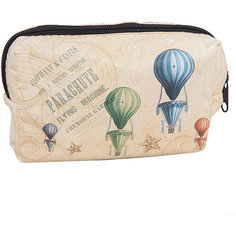 """Набор в чехле для путешествий """"Воздушные шары"""", Magic Home"""