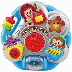 """Развивающая игрушка """"Оркестр с животными"""", Playgo"""