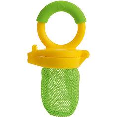 Ниблер, Munchkin, желтый/зеленый