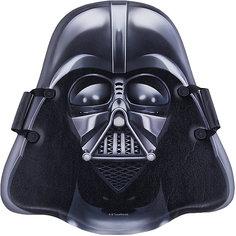 Ледянка Darth Vader, 70 см, с плотными ручками, Звездные войны Disney