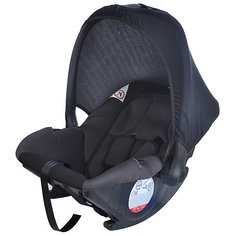 Автокресло Nania Baby Ride 0-13 кг, Rock