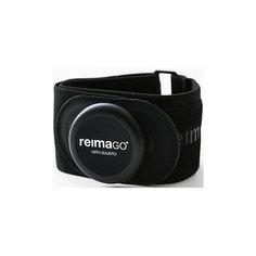 Комплект: сенсор активности ReimaGO и браслет