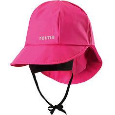 Непромокаемая шапка Rainy для девочки Reima
