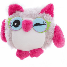Интерьерная кукла Совушка C21-106011, Estro