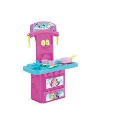 Мини-кухня My Little Pony, HTI