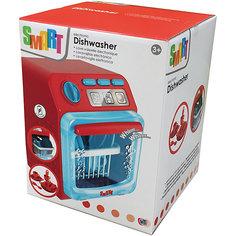 Посудомоечная машина Smart, HTI