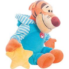 Мягкая игрушка Сонный Тигруля, Disney, 24 см Dream Makers
