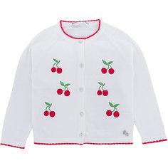 Кардиган для девочки Sweet Berry