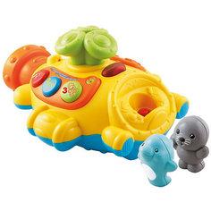 """Игрушка для ванной """"Подводная лодка"""", Vtech"""