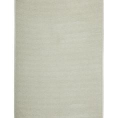 Полотенце для ног махровое Maison Bambu, 50*70, TAC, фисташковый (cagla)