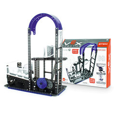 "Конструктор VEX ""Hook Shot"", 180 деталей, Hexbug"