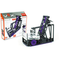 "Конструктор VEX ""Screwlift Ball Machine"", 170 деталей, Hexbug"