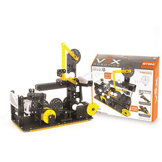 "Конструктор VEX ""Forklift Ball Machine"", 270 деталей, Hexbug"