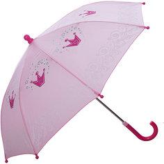 "Зонт детский ""Корона"", 41 см. Mary Poppins"