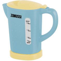 Чайник HTI Zanussi