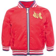 Куртка для девочки PlayToday
