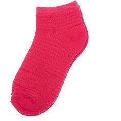 Носки для девочки Scool S`Cool