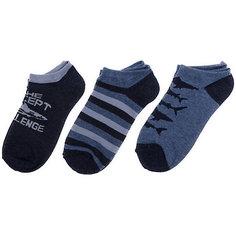 Носки для мальчика Scool S`Cool