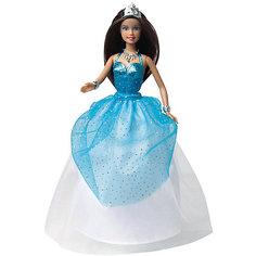 """Кукла """"Царица"""", 27 см, Defa Lucy"""