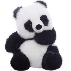 Панда, 45 см Hansa