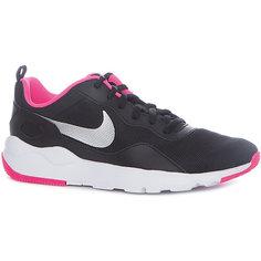 Кроссовки для девочки NIKE