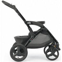 Шасси для коляски модели Dinamico Up, Cam, черный
