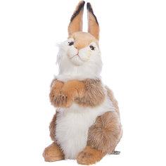 """Мягкая игрушка Hansa """"Кролик"""", 30 см"""