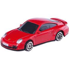 "Машинка ""Porsche 911 TURBO (997)"" Jeans 3, Autotime"