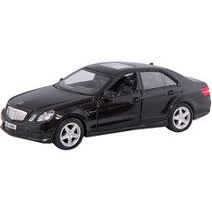 "Машинка ""Mercedes-Benz E63 AMG"" 5, Autotime"