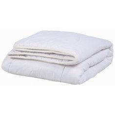 Одеяло 195*215 с хлопковым волокном, Mona Liza