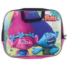"Centrum Папка-сумка ""Тролли"""