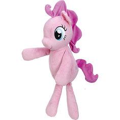 """Мягкая игрушка Hasbro My little Pony """"Плюшевые пони для обнимашек"""" Пинки Пай, 50 см"""