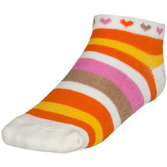 Носки ( 3 пары) для девочки Baykar