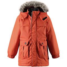 Куртка-парка Lassie для мальчика