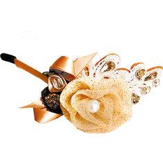 Ободок для волос Daisy Design