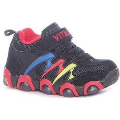 Кроссовки Vitacci для мальчика