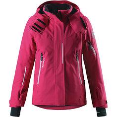 Куртка Reimatec®+ Reima Moirana для девочки
