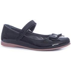 Туфли для девочки Minimen