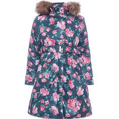 Пальто Варя Batik для девочки Батик