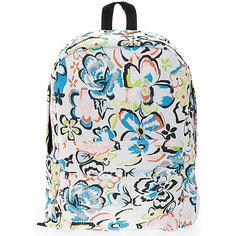 """Рюкзак """"Цветы"""", цвет мульти 3D Bags"""