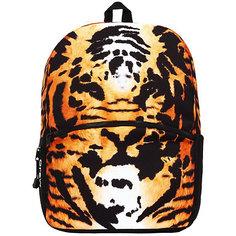 """Рюкзак """"Tiger"""", цвет мульти Mojo PAX"""