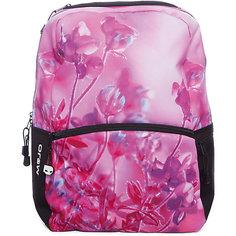 """Рюкзак """"Purple Passion"""", цвет розовый Mojo PAX"""