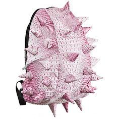 "Рюкзак ""Gator Full"", цвет Sneak Pink (розовый) Mad Pax"