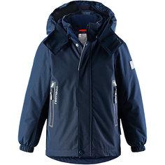 Куртка Chant Reimatec® Reima для мальчика