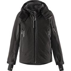 Куртка Reimatec®+ Reima Morgen для мальчика