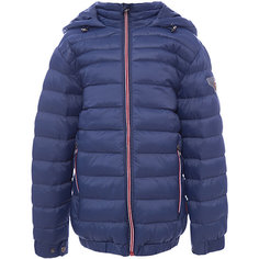Куртка Luminoso для мальчика